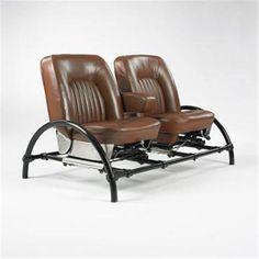 ron arad rover chair - Google Search