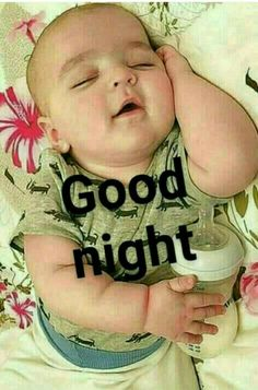Good Night Friends, Good Night Wishes, Good Night Sweet Dreams, New Good Night Images, Beautiful Good Night Images, Good Night Angel, Good Night Gif, Good Morning Imeges, Good Morning Quotes