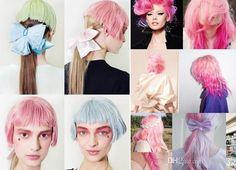 haar pastell einfach temporäre 12 farben ungiftig haar kreide dye weiche haare pastelle kit kreide pastel stick vermicelli