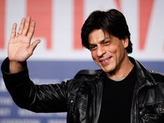 All you SRK fans, we bet you think there's nothing we could possibly tell you about your favourite Khan that you don't already know. Well, as Shah Rukh Khan adds another candle to his cake, we decide to accept your challenge. Take a look at 10 facts about the superstar that will leave you surprised. Image courtesy: Reuters Don't Miss: Celebrities with Matronymic Surnames