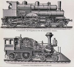http://www.etsy.com/listing/93599301/locomotive-train-steam-engines