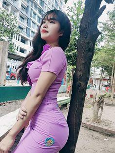 Burmese Girls, Myanmar Women, Asian Model Girl, Attractive Girls, Indian Actress Hot Pics, Asia Girl, Beautiful Asian Women, Sexy Asian Girls, Extreme Curves