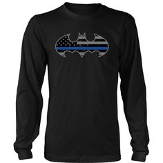 Gay Rights T-shirt, hoodie and tank top. Gay Rights funny gift idea. Police Wife Life, Police Family, Valentine T Shirts, Valentines, Youre My Person, Thin Blue Lines, Long Sleeve Shirts, Tee Shirts, Funny Shirts