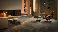 Коллекция ковровых покрытий Sensualité от AW | 10 фотографий