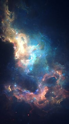 Galaxy - My Wallpaper Galaxy Wallpaper Iphone, Nebula Wallpaper, Sunset Wallpaper, Wallpaper Backgrounds, Cellphone Wallpaper, Digital Foto, Wallpaper Space, Space And Astronomy, Hubble Space