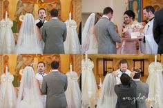Greek Wedding, #FoxHillsGolfCourseWedding #FoxHillsWeddings Image by Meg Darket Photography