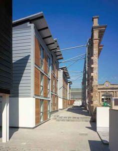 graham+square+housing+alexander - Google Search