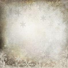 GTD Christmas music pp1.jpg