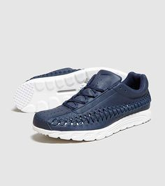 new products 6d4f3 ed4d3 Mens - Footwear   Size  Mayıs SineğiEğitmenler. Nike Mayfly Woven Leather