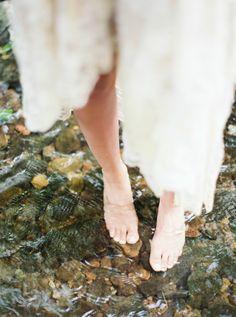 gossamer-vintage-wedding-gown-ginny-au
