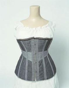 865b6e349c4 70 Best Historical Sewing Fortnight Challenge 2014 images
