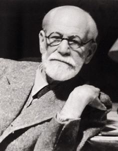 Watch Now: Sigmund Freud& Theories; Sigmund Freud s Theories Freud Frases, Freud Quotes, Sigmund Freud, Famous People In History, Psychological Theories, Psychology 101, Provocateur, Famous Last Words, Art History