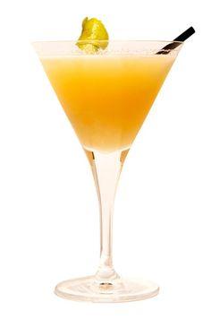 Deliciosos cócteles con acento español - Foto 4