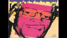 Yellowman - King Yellowman (Full Album) 1984