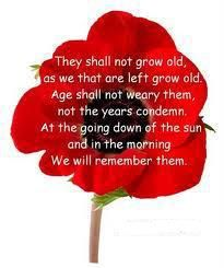 Today more than ever, my Brothers in Arms will be on my mind and in my heart. Injured or fallen, old and young, at the falling of the sun and in the morning, we WILL remember them. Remembrance Day Poppy, Brothers In Arms, Security Companies, Platinum Wedding, Great Britain, Poppies, This Is Us, Wedding Cars, Sayings