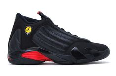 air-jordan-14-retro-black-red-last-shot- c99c6d3a5