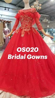 Wedding Dreams, Dream Wedding, Red Quinceanera Dresses, Purple Wedding, Besties, Bridal Gowns, Ball Gowns, Formal Dresses, Fashion