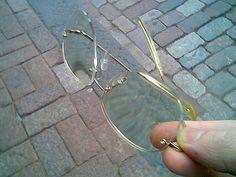 Si vous souffrez de problèmes oculaires, ce remède très efficace permettra d'améliorer votre vue naturellement
