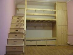 space saving wooden furniture to connect with us and our community of people from bespoke furniture space saving furniture wooden
