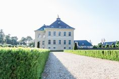 Schloss Miel I Hochzeitslocation I Hochzeitsfotograf I NRW I Nordrhein-Westfalen I daniel-undorf.de