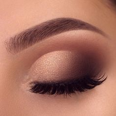mil me gusta, 839 Commentaires - Fashion Illusion ( en Ins - make up :) - ausformung bemalung maquillaje makeup shaping maquillage Formal Makeup, Glam Makeup, Skin Makeup, Makeup Inspo, Eyeshadow Makeup, Eyeshadows, Dress Makeup, Crazy Eyeshadow, Copper Eyeshadow