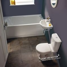 13 Best Office Toilet Images Restroom Design Toilet