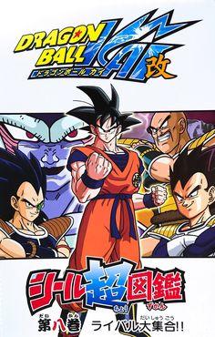 Dragon ball Z Super battle Power Level 569