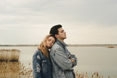 8 warning signs you're in a relationship with a narcissist Boyfriend Goals Relationships, Relationship With A Narcissist, Relationship Gifs, Healthy Relationships, Distance Relationships, Relationship Problems, Dating Memes, Dating Advice, Marriage Advice
