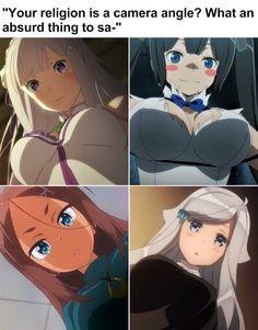 Life Values, You Meme, Safe For Work, I Love Anime, Kinds Of Music, Jojo Bizarre, Jojo's Bizarre Adventure, Memes, Disney Characters