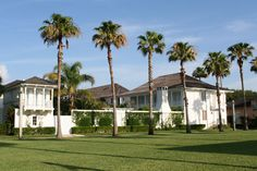 Clemens Bruns Schaub Architect and Associates, P.A. - Vero Beach, Florida > 15