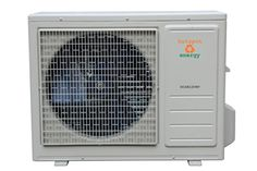 13 Best Solar Air Conditioner images in 2018 | Air conditioners