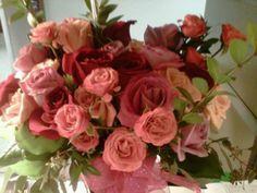 #Mancusos.com #Flowers #Gifts  #Detroit #Michigan #Florist