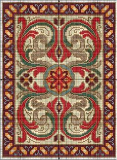 Carpet Bedroom Home Depot - Pink Fur Carpet - Pink Carpet Wedding - Blue Gray Carpet - - Cross Stitch Borders, Cross Stitch Flowers, Cross Stitch Designs, Cross Stitching, Cross Stitch Embroidery, Embroidery Patterns, Cross Stitch Patterns, Rugs On Carpet, Hotel Carpet