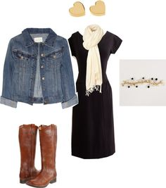 """""""Untitled #99"""" by kebr on Polyvore"""