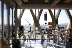 Freunde von Freunden — Iris Alonzo — Creative Director, Apartment, Los Angeles, California — http://www.freundevonfreunden.com/interviews/ir...