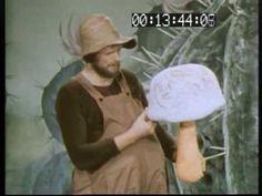 Du og jeg og kaktusen (1976) - YouTube