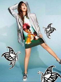 Alia Bhatt Images http://bodyceleb.com/alia-bhatt-hd-wallpapers/ by BodyCeleb