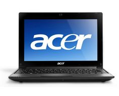 Acer Aspire Laptop Intel Core, RAM, HDD, Windows 7 Home Premium 64 bits Acer Aspire inch Intel Pentium Acer Aspire One, Best Acer Laptop, Consoles, Acer Notebook, Small Notebook, Touch Screen Laptop, Laptops For Sale, Laptop Repair, Prague