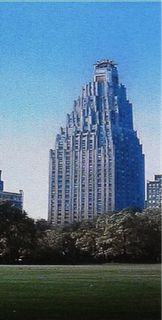 Apartment Building Ghostbusters chrysler building | manhattan | pinterest | sun, the o'jays and
