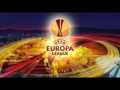 Europa League Live Broadcast TV channels Ten Sports channel and multiple channels, Ten Action, Ten Sports and Ten HD will broadcast the match live. Intro Youtube, Sports Channel, Tv Channels, Europa League, Rum, Real Life, Places To Visit, Football, Play