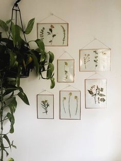 to design bedroom decor to decor bedroom with plants bedroom decor to decor bedroom diy to bedroom decor decor canada wall decor decor trends Flower Picture Frames, Picture Collages, Hanging Picture Frames, Hanging Pictures On The Wall, Picture Wall, Diy Garden Furniture, Furniture Ideas, Furniture Nyc, Diy Home Decor Bedroom