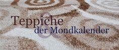 Teppich reinigen - Mondkalender Tricks, Rugs, Moon Calendar, Carpet Ideas, Farmhouse Rugs, Floor Rugs, Rug, Carpets, Carpet
