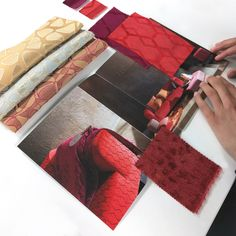 FR-One, industry leader in inherently fire retardant fabrics, is your insurance for safety and quality in furnishing fabrics with flame retardant properties.
