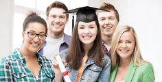Gewinne mit deiner Dissertation - Hast du in deiner Dissertation gesellschaftlich relevante Themen bearbeitet und handfeste Ergebnisse vorgelegt? Dann kannst du bis zu 25.000 Euro gewinnen.