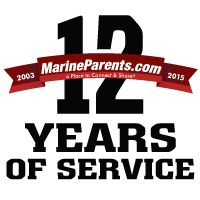 Motivational Quotes for Our Recruits - MarineParents: Marine Family Network (MFN)