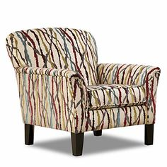 Big Lots Furniture Accent Chairs Aspen And