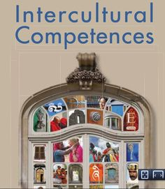 UNESCO Intercultural Competences packet