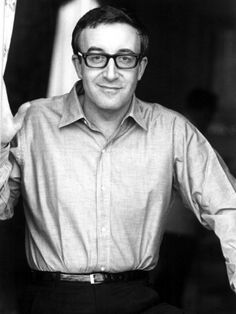 Peter Sellers (September 8, 1925 - July 24, 1980) British actor (the Pink Panter movies).