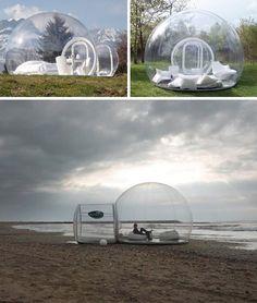 Next beach trip?