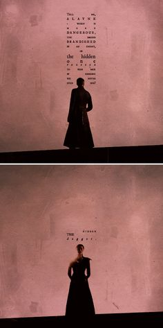 Sansa Stark: Clean hands, Sansa. Whatever you do, make certain your hands are clean. #got #asoiaf